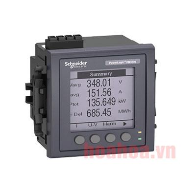 Đồng hồ đa năng PM5000