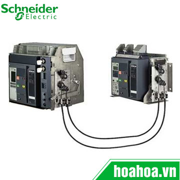 ATS Masterpact NT, NW (Bộ kết nối ATS) SChneider