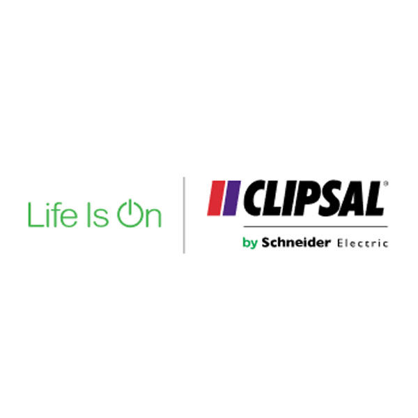 Clipsal ( by Schneider Electric )