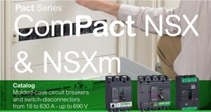 User guide NSXm