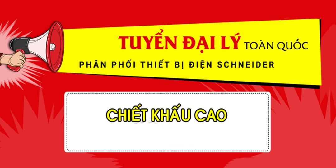 tuyen-dai-ly-thiet-bi-dien